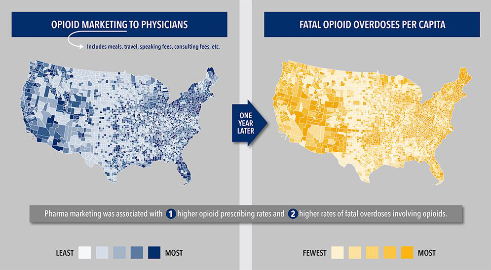 resized-Opioid_marketing_overdoses_infographic-995x548-compressor.jpg
