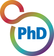 PhD Education Initiative | Association of American Universities (AAU)