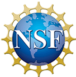 nsf1Revised.fw.png