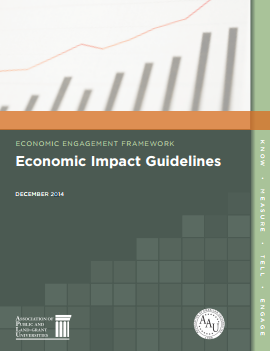 Economic Impact Guidelines